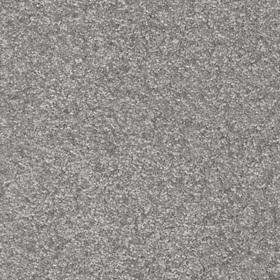 Sedna Equator 92 Gaia Teppichboden