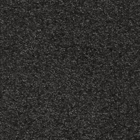 Sedna Equator 99 Gaia Teppichboden